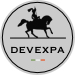 Devexpa Pte Ltd